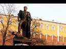 Москва ч. 1 Александровский сад