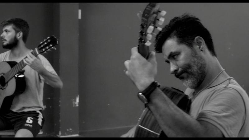 Маламбо, хороший человек / Malambo, el hombre bueno (2018)