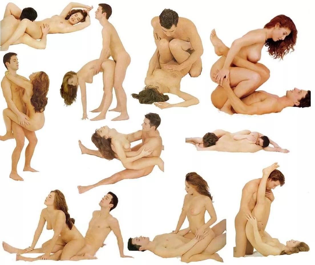 Tagalog Porn Pics