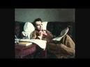 Mikhail Glinka Serenade for piano sextet on themes from Bellini's La sonnambula in A flat major