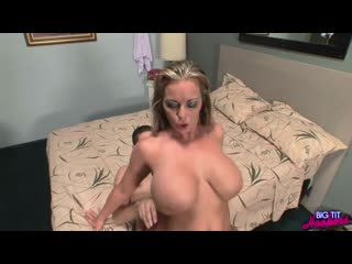 Amber lynn bach big tits hookers