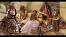 Все мы из постели Чингиз хана Секс в татаро монгольском государстве