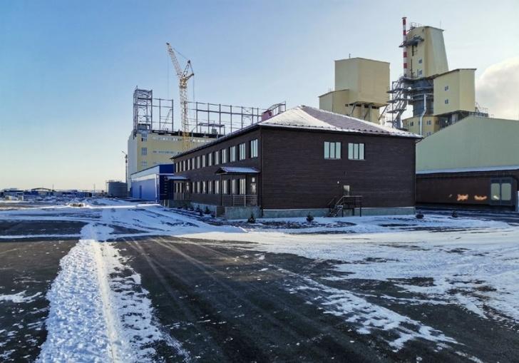 28 новых российских производств в ноябре, изображение №5