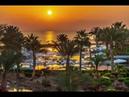 Mövenpick Resort Spa El Gouna 5* Египет, Эль-Гуна