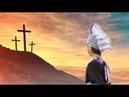 Yexus Lub Npe Hmong Christian Song