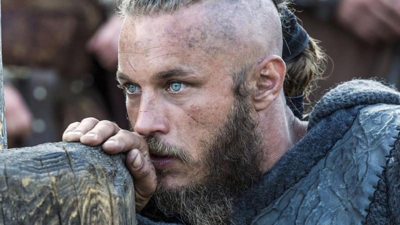 """Настоящая причина отсутствия в сериале Викинги"""" этого важного персонажа"""