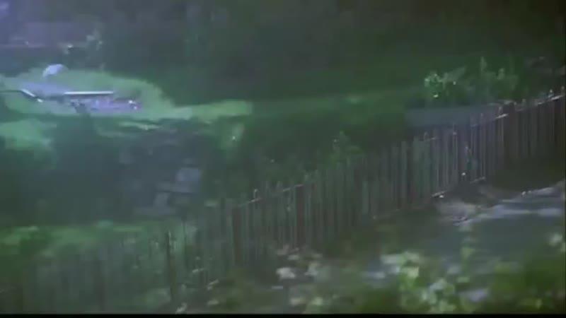 2yxa ru Deewangei Mere Dil Pe Ab Yun Asar Laye Full HD Song Shabnam Sanjay Mit D