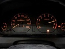 4AGE Black Top 20 Valve AE111 Trueno 115 483kms Stock JS298 Dash