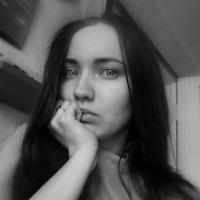 Кристина Яблокова