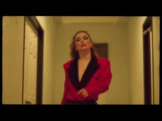 MOLLY - Не бойся (Премьера клипа, 2019) (новый клип 2019 молли малли моли мали Ольга Оля Серябкина) экс серебро