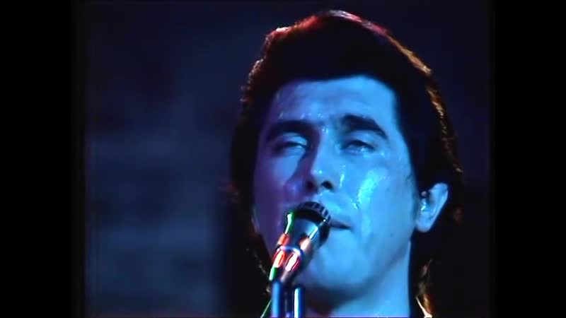 Roxy Music Do the strand amp more Live At The Musikladen Studio 1973 Broadcast Edition