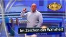 15 AZK Vortrag von Heiko Schrang Im Zeichen der Wahrheit