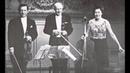 Mozart Divertimento in E Flat K 563 Grumiaux Trio
