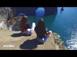 Dsf sandal ¦ video edit (soundeo)
