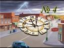 Нэнси Дрю: Секрет старинных часов. Часть 4