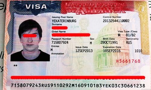 опытный мастер какого формата нужны фото в посольство америки что