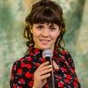 Zoya Shilnikova
