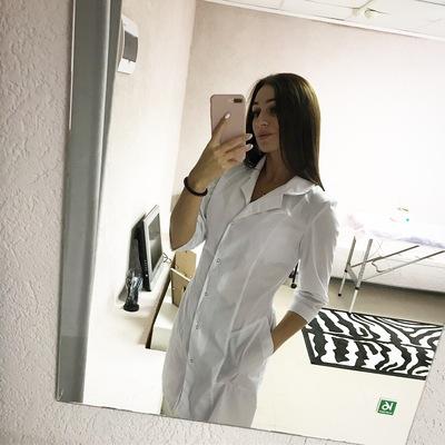 Галина Хромова