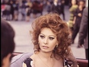 Счастливая странница Mamma Lucia The Fortunate Pilgrim Софи Лорен 1 серия