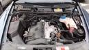двигатель bre