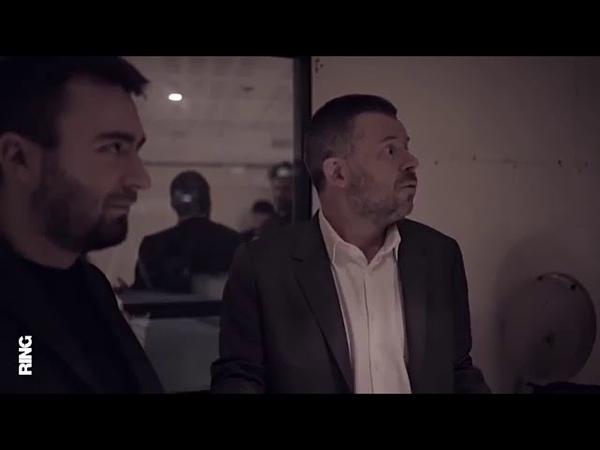 Zemmour Naulleau en OFF avec Laurent Obertone Le Bruit Patriotique