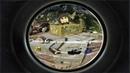 T32 A Proto из контейнера Реакция 18 live World of Tanks Console WOT MERCENARIES PS4 XBOX