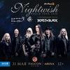 Nightwish | Минск | 31.05.2020