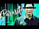 How Parasite And Every Bong Joon ho Film Critiques Class