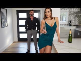 Desiree Dulce - Used [, All Sex, Blowjob, Big Tits, 1080p]