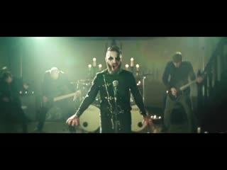 Caliban devil's night