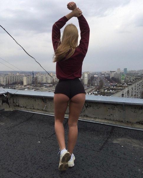 Слив Астрахань Вк