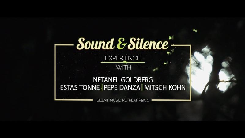 When Words are Wind Netanel Goldberg ‖ Estas Tonne ‖ Joseph Pepe Danza ‖ Mitsch Kohn