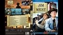 Jim West Cap 79 *La noche del asesinato*