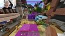 Майнкрафт игра онлайн на сервере
