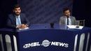 """MBL assume: boato sobre Ciro Gomes imprimir dinheiro é Fake News ou """"brincadeira de internet"""""""