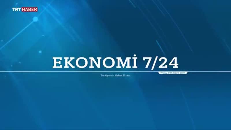 Ekonomi 7 24 - 28.11.2019 - Dr. Cihat Sönmez.mp4