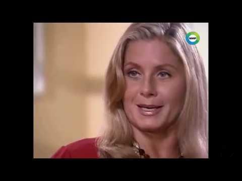 Трейлер к 17 эпизоду об Иветти
