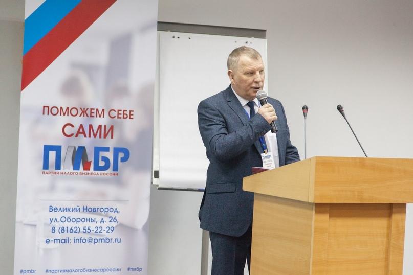 Юрий Сидоров: «Нужно идти к созданию демократического государства, а не только декларировать равные права, когда они на самом деле далеко не равны», изображение №4