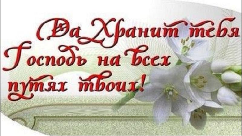 ОТРЫВАЮ АЛЬБОМ Лилия Гатицкая