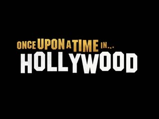 Jose Feliciano - California Dreamin (Once Upon A Time In Hollywood Soundtrack)
