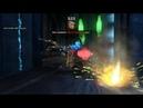 DMTV CH3RRA vs afigensky, Timelimit Quake Cup 8 semi