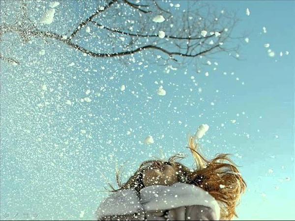 ВИА Времена года (г.Горький) Тает снег