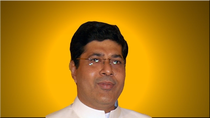 Greatest Interview on Vedic Astrology with Pt Sanjay Rath