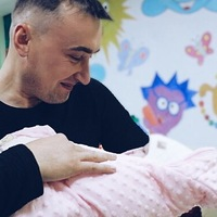 Виталий Рушов