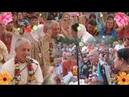 Чайтанья Чандра Чаран Прабху А Хакимов Джапа медитация 2