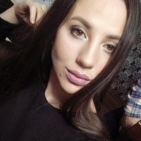 Михайлова Надежда