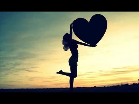 4 заблуждения женщины о любви Что такое настоящая любовь Как распознать любовь Сатья дас
