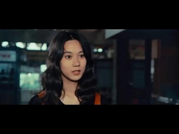 фильм смотреть Путь Дракона Брюс Ли vs Чак Норрис в HD