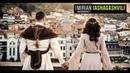 💗👰❤️ ნამდვილი ქართული ქორწილი თბილისში 💙💛 გადაღებული Miridianprod-ის მიერ 🎬🎥