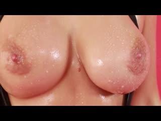 Ivy Lebelle [PornViva, Порно, NEW PORN, Blowjob, Sex, POV, Big tits, Milf, Big ass]